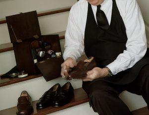 Household Manager, Butler Staffing, Robert Hanselman Domestic Agency