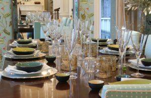 Butler Staffing, Robert Hanselman Domestic Agency
